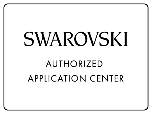 Swarovski Authorized Application Center